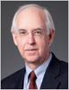 David Roberts, Dartmouth Hitchcock Medical Center (USA)