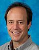 Eric Seibel, Univ. of Washington (USA)