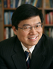 Lihong Wang, Washington Univ. in St. Louis (USA)