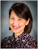 Wei T. Yang  MD Anderson Cancer Ctr. (USA)