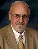 Harrison H. Barrett, College of Optical Sciences, The Univ. of Arizona