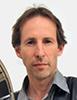 Jeremy J. Baumberg, University of Cambridge (UK)