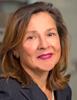 Naomi J. Halas, Rice Univ. (United States)