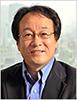 Satoshi Kawata, Osaka Univ. (Japan) and RIKEN (Japan)