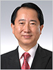 Hideaki Koizumi, Hitachi Ltd. (Japan)