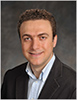 Aydogan Ozcan, California NanoSystems Institute (United States) and Univ. of California, Los Angeles (United States)