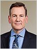 Kerry Scarlott, BakerHostetler Law Firm, Export Specialist