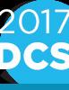 logo for DCS 2017