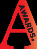 word mark for Awards