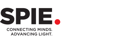 SPIE - The International Society of Optics and Photonics